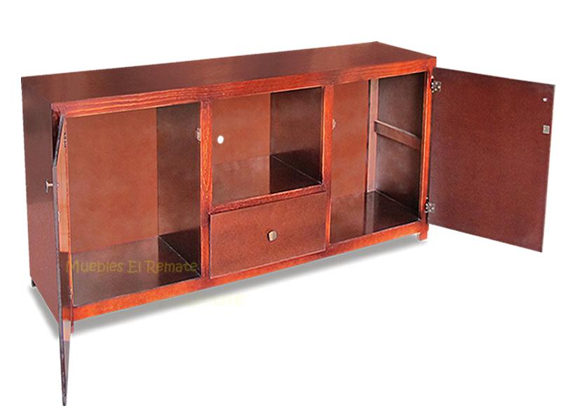 Muebles El Remate