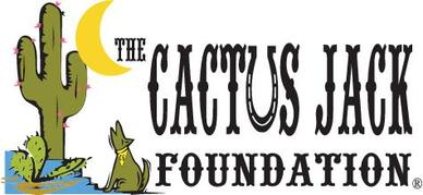 Charitable Giving To Residents of Southeastern Ct, Medical And Financial  Aid - Cactus Jack Foundation inc. - Waterford, Ct