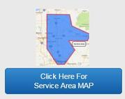 click here for service area map