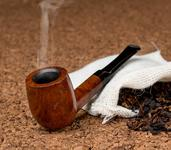 whole leaf pipe tobacco