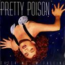Pretty Poison Jade Starling Catch Me I'm Falling Video Live Performance