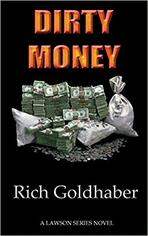 https://www.amazon.com/Dirty-Money-lawson-Rich-Goldhaber/dp/1986006735/ref=sr_1_1?s=books&ie=UTF8&qid=1541177910&sr=1-1
