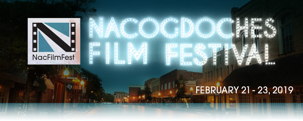 How to Get Tickets for Nacogdoches Film Festival