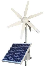 solar panels, solar power, Battery Generator, Geneforce backup power systems, indoor generator, solar powered generator, renewable energy, alternative energy generator, solar generator, solar power for homes, home solar power, portable solar power, solar generator