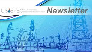 Now Hiring Offshore drillers, Roughneck and Roustabout