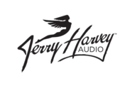 Jerry-Harvey-Audio-Logo.png