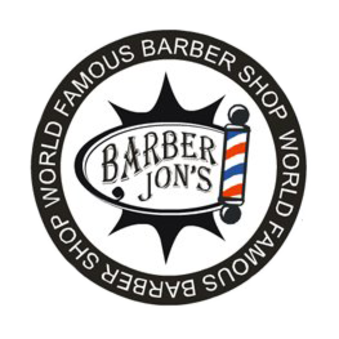 it is our goal to ensure you receive the highest quality barber services, including a hair cut, shave or beard trim at an affordable price.