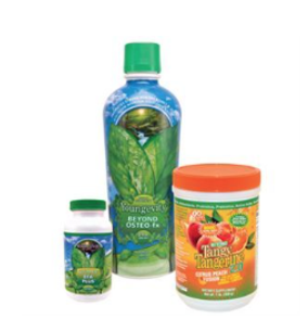 HEALTHY BODY START PAK™ 2.0 LIQUID