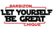 Barbizon Chique - Let Yourself Be Great