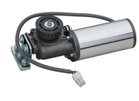24V brushless motor for automatic sliding door