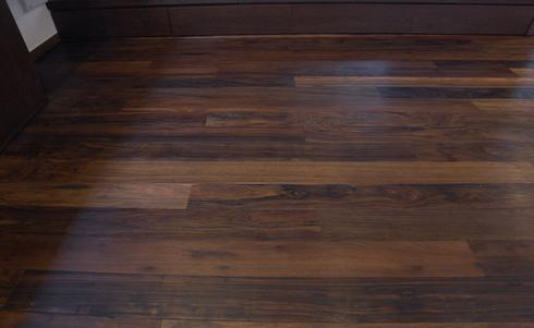 america walnut solid hardwood flooring