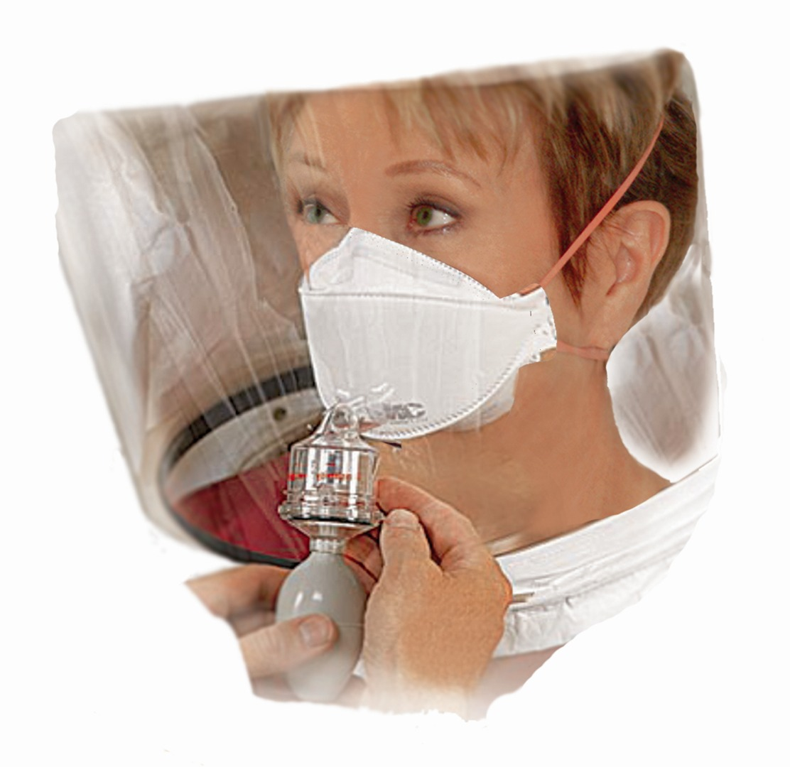 National fit testing services respirator fit testing osha national fit testing services respirator fit testing 1betcityfo Choice Image