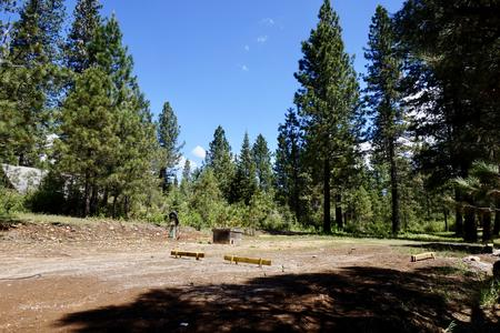 Land for Sale McCloud California by McCloud Realty