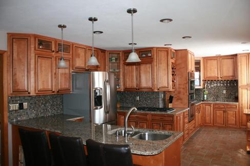 amazing kitchen remodeling contractor. Kitchen Remodeling Contractor  Bathroom Fast Property Services And General Contracting Syracuse Ny