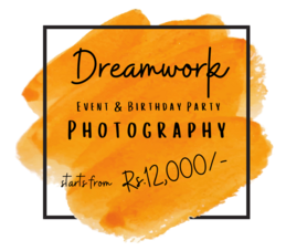 looking-for-birthday-event-kids-birthday-party-photographer-delhi-gurgaon-noida