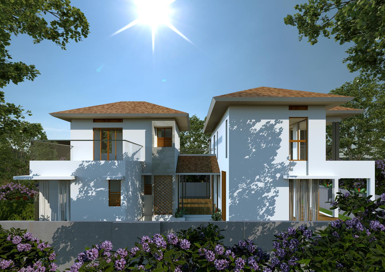 Zephyrgoa - Residential Properties, Rental Properties, Homes for Sale