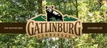 2018 Gatlinburg Vacation Guide