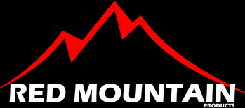 Red Mountain Products