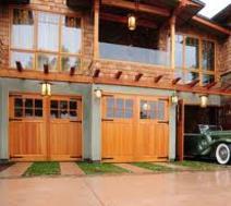 Garage Door Installation In Salt Lake County Action
