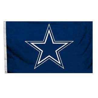 Extra_Large_Dallas_Cowboys_Flag_Banner_NFL_4_X_6_National_Football_League