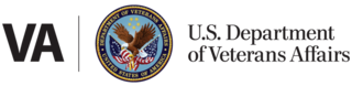 VA U.S. Department of Veterans Affairs. Janitorial services