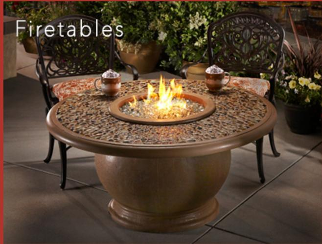 outdoor fireplace tables. Fire tables Outdoor Fireplaces  pits Bowls and