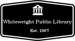 Whitewright Public Library