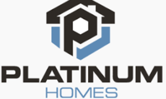 Platinum Built Homes - Find Your Own Home Floorplans