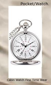 Powshop Classic B077S11DB7 Smooth Vintage Pocket Watch, Steel Men Pocket Watch with 14''Chain, Gift Box,pocket watches