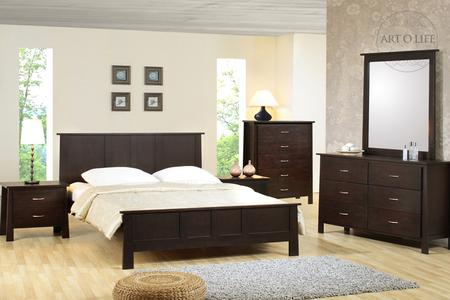 Bedroom Furniture Sale Home Packages Instagram 1