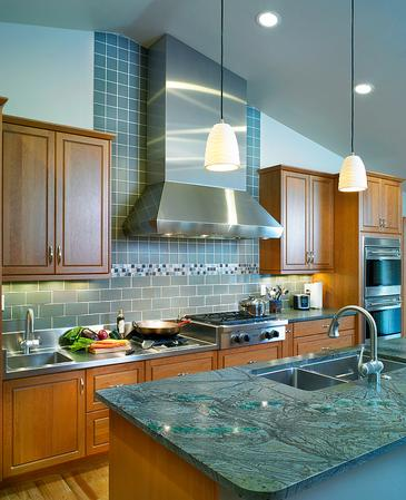 Kitchen Remodeling Albuquerque Model Custom Kitchen Remodeling Custom Kitchen Cabinets  Marc Coan .