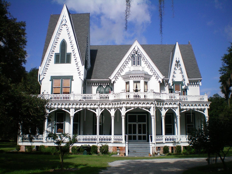 Home Tours ardoyne plantation - historic home tours, event rental, plantation