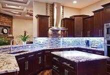 granite kitchen ideas spokane backsplash near with and price countertops me black