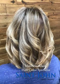 balayage hair color salon specialist Addison, balayage hair color salon specialist North Dallas, balayage hair color specialist salon Carrollton, balayage hair color specialist salon Richardson, balayage hair color salon specialist Plano, Balayage hair color specialist salon Farmers Branch