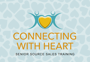 Senior Living Sales Training