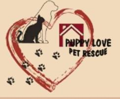 Puppy Love Pet Rescue