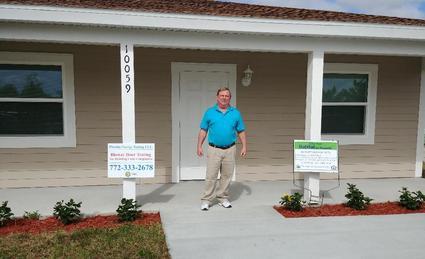 Home Www Floridaenergytesting Com