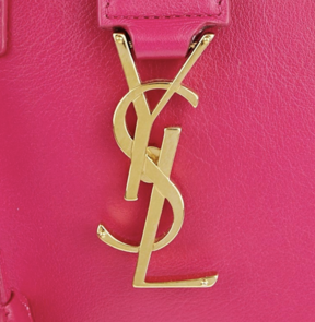 ysl-authentication-3