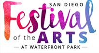 SD Festival of the Arts