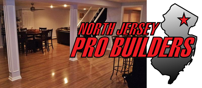 North Jersey Pro Builders Old Tappan Nj 07675 Remodeling
