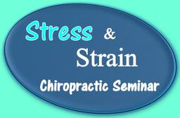 Chiropractic CE Seminars Maine Texas austin dallas houston san antonio louisiana new orleans ohio cincinnati colorado denver iowa des moines utah salt lake city nebraska omaha north carolina charlotte washington