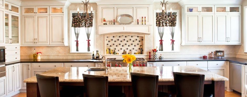 kitchen cabinets las vegas