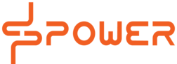Power Coaching | Power Selling Pros