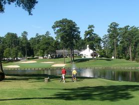 CCNC real estate for sale, CCNC real estate, country club of north carolina real estate, ccnc real estate agent, CCNC membership
