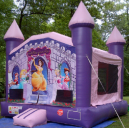 www.infusioninflatables.com-Bounce-house-princess-castle-Memphis-Infusion-Inflatables.jpg