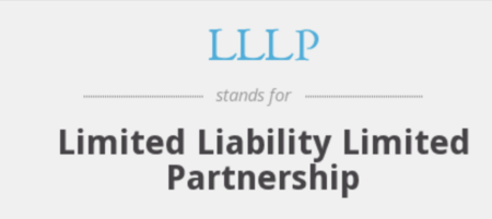 Aprire una : LLLP, Triple LP, Limited Liability Limited Partnership per protezione assets e privacy