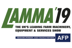 https://www.lammashow.com/exhibitors/grange-machinery?&searchTerm=grange&searchgroup=libraryentry-exhibitors