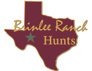 Brinlee Ranch Hunts
