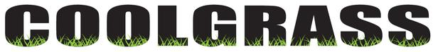 Coolgrass Residential Synthetic Grass