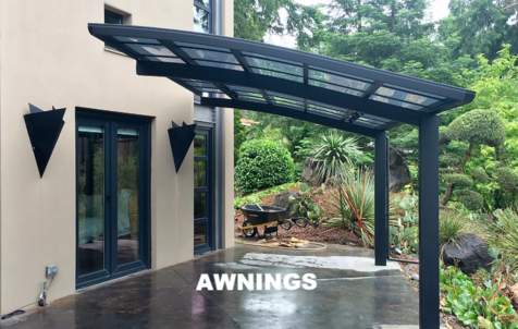 awning carport accurate houston residential awnings